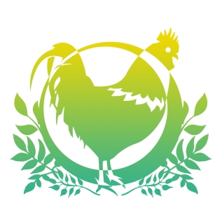 Pendeen Farmers' Market - logo