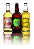 3Ciders-Reflected-NEW(sml8cm350dpi)