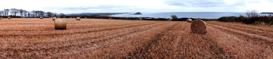 Hay & Mount's Bay