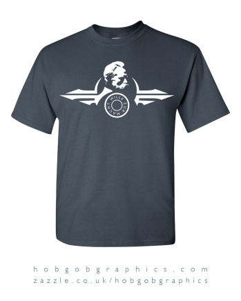 nietzsche will to power wille zur macht cool tee t-shirt philosopher nihilism existentialism eagle wings german prussia