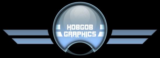 hobgob-2013logo-blackbgsmall.jpg